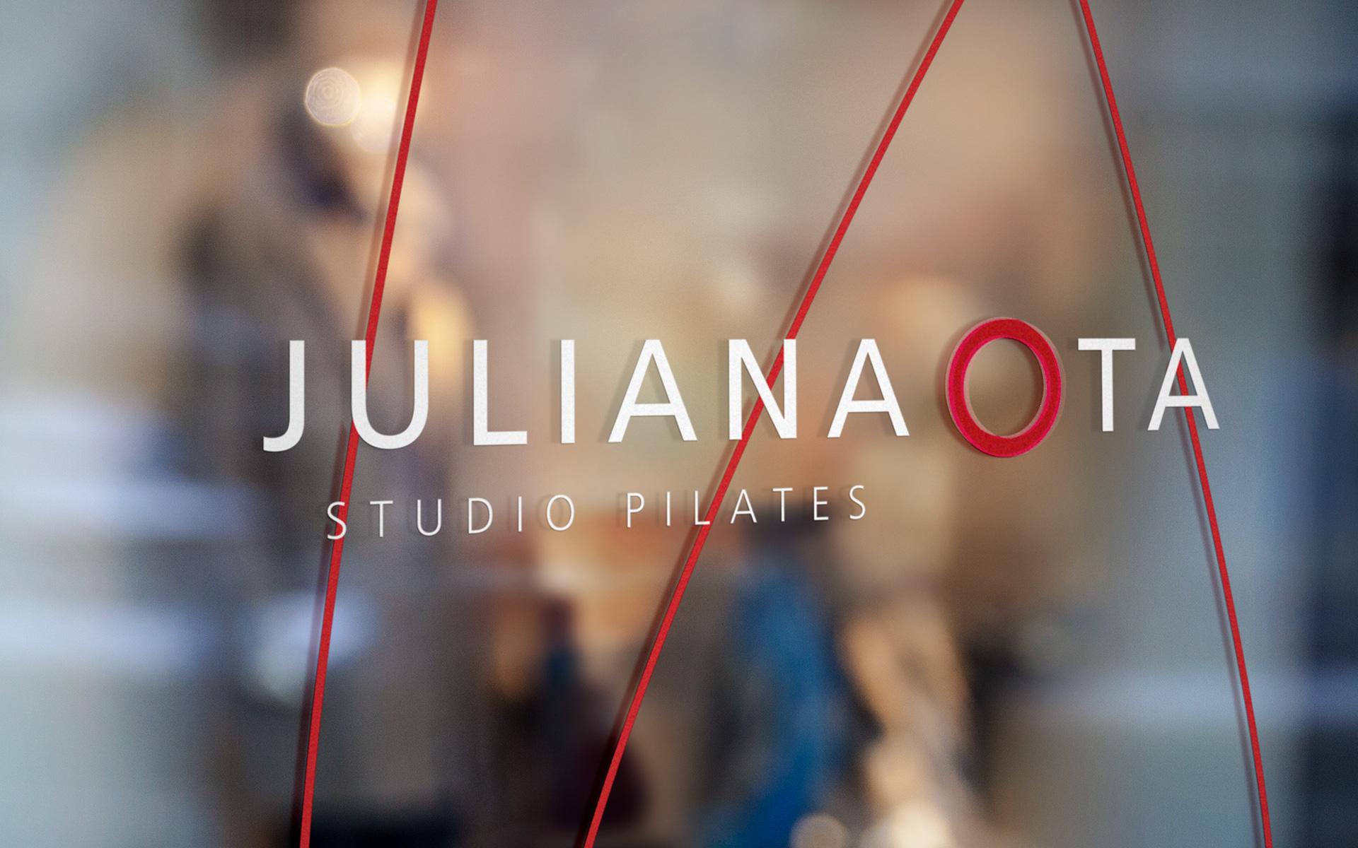 Case juliana ota Imagem 9