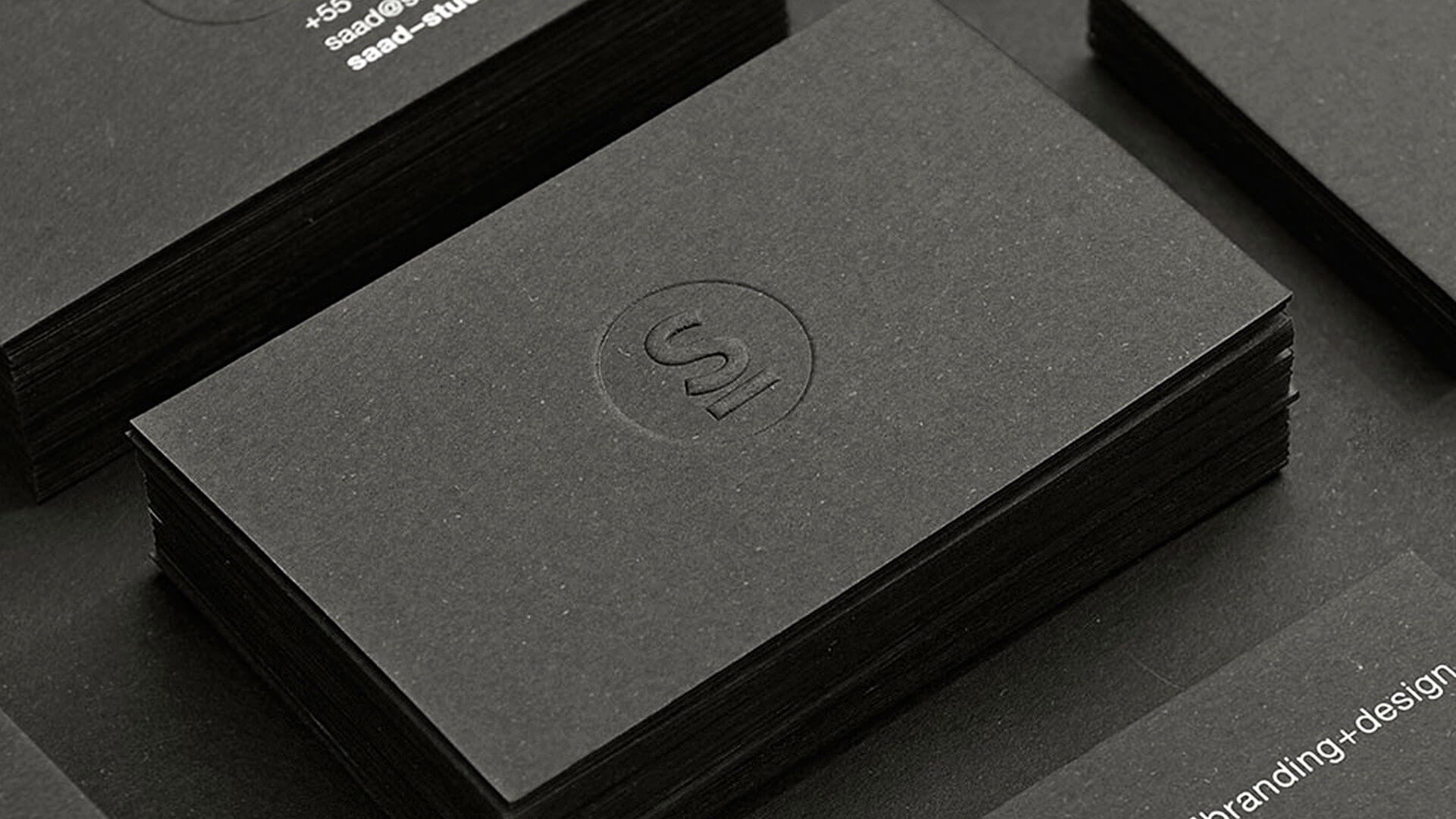 saad-branding-design
