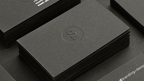 saad-branding-design-case