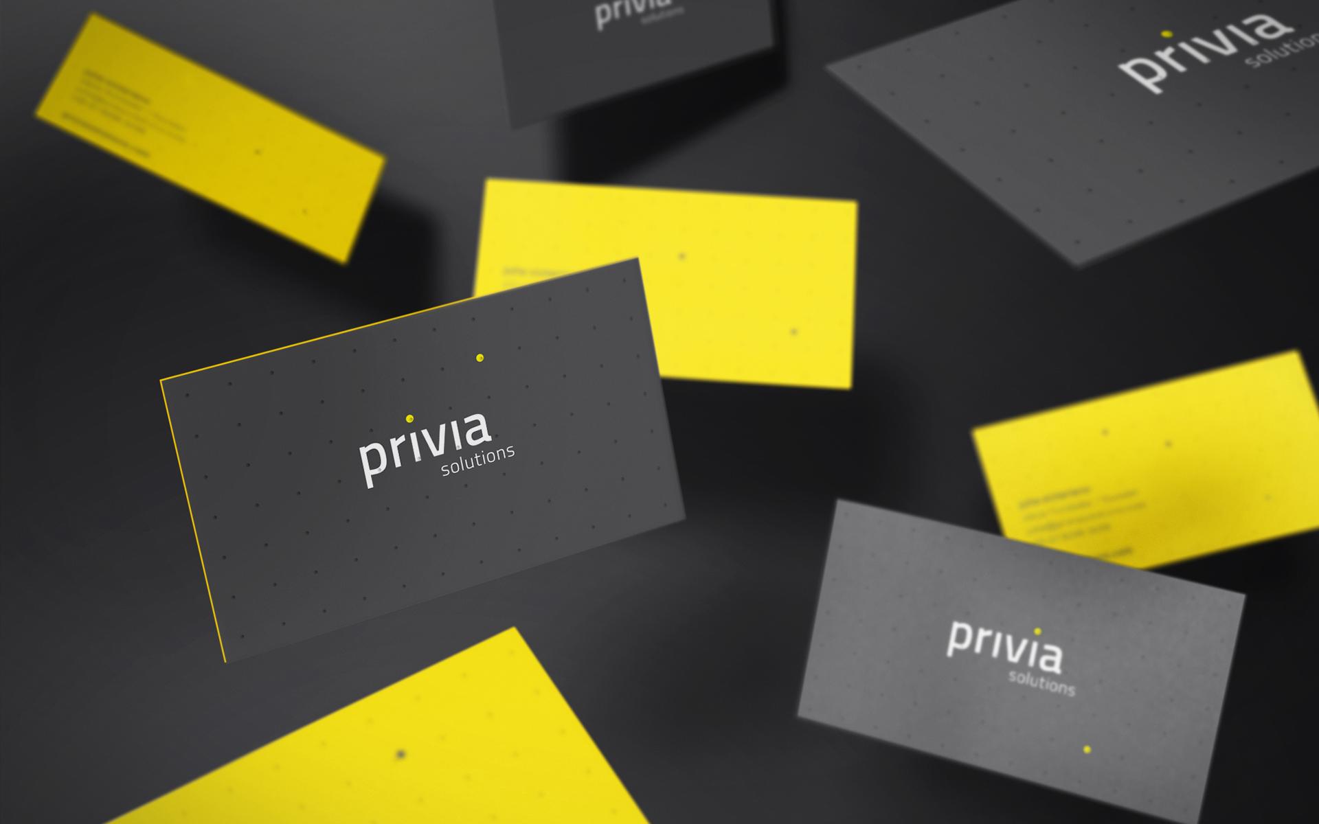 Case Privia Solutions Imagem 2