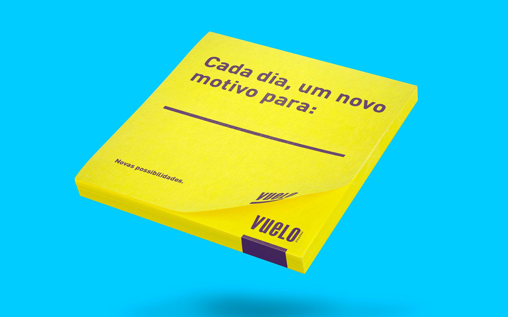 Case Vuelo Imagem 3